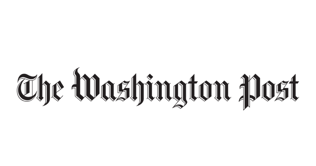 The Washington Post Editorial Board Rejects Op-Ed Submission Of Contrasting View