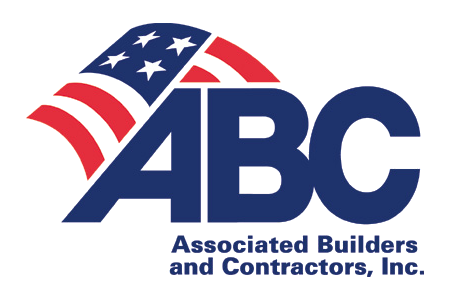 Associated Builders and Contractors Endorses Ed Gillespie for Governor