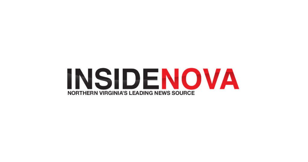 Breaking: InsideNoVa Endorses Ed Gillespie For Governor
