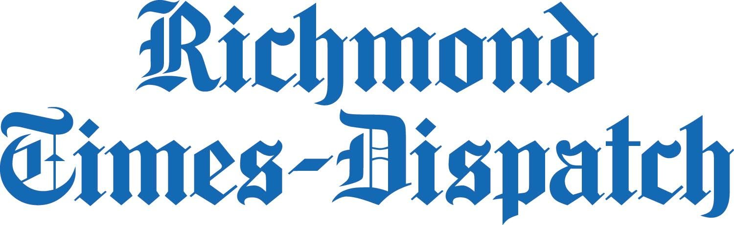 Image result for richmond times dispatch images