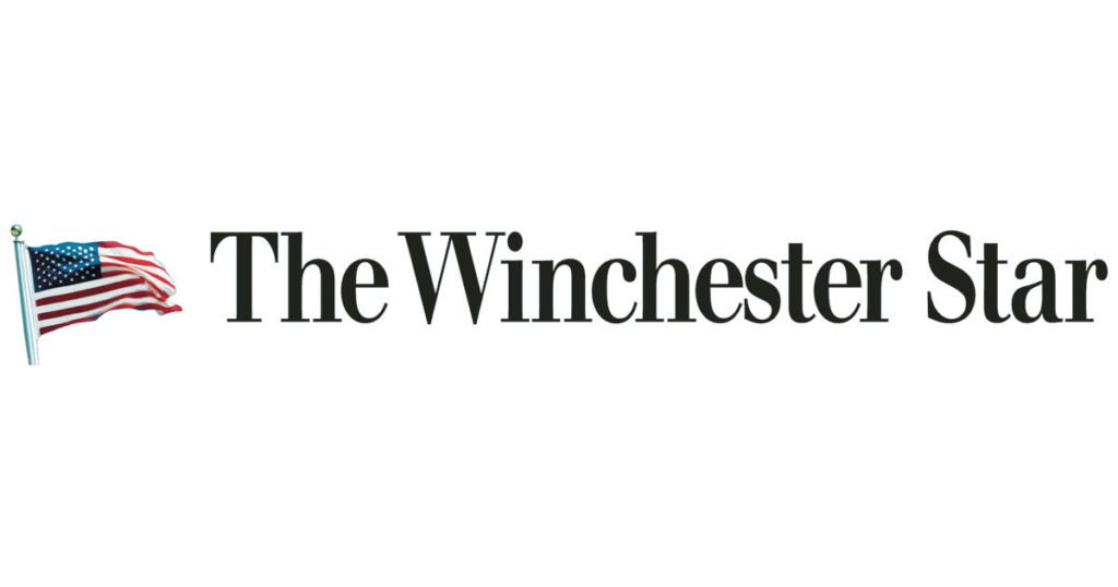 The Winchester Star: For all Virginians Gillespie gets our nod