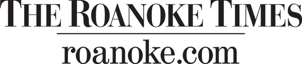 IN THE NEWS: The Roanoke Times: Gillespie offers more details than Northam does
