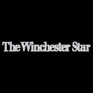 Winchester Star